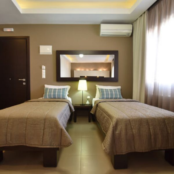 Διονυσος_hotel_ (12)