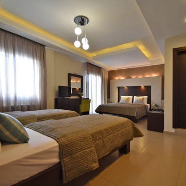 Διονυσος_hotel_ (5)