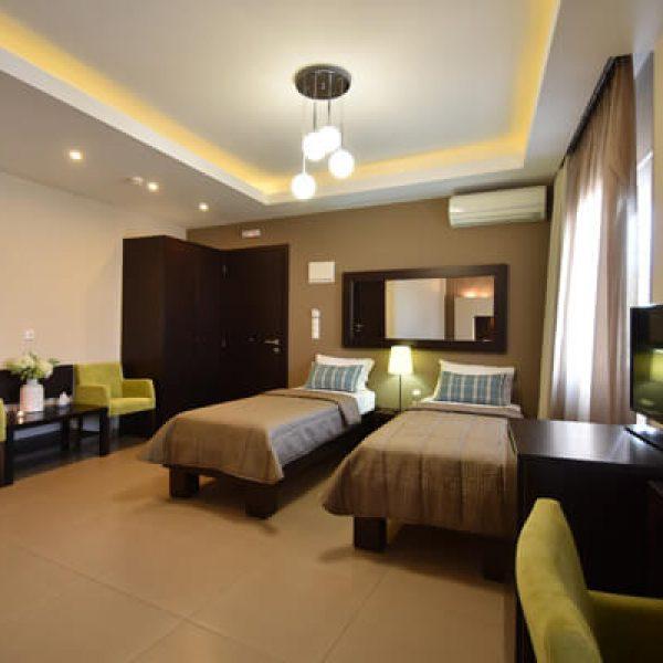 Διονυσος_hotel_ (6)