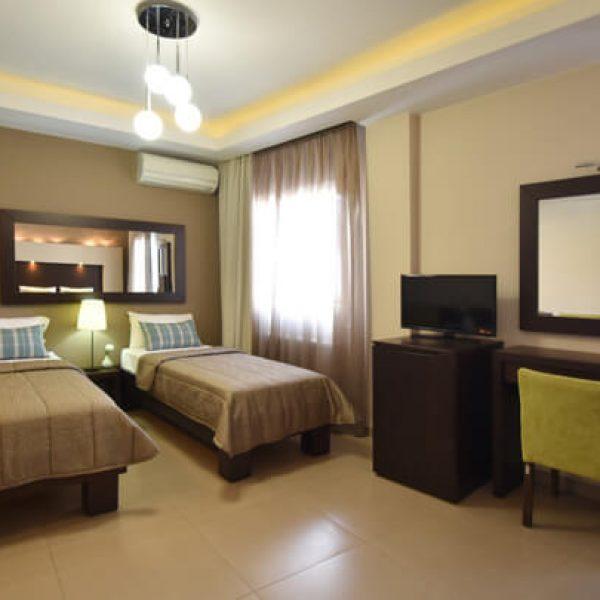 Διονυσος_hotel_ (9)