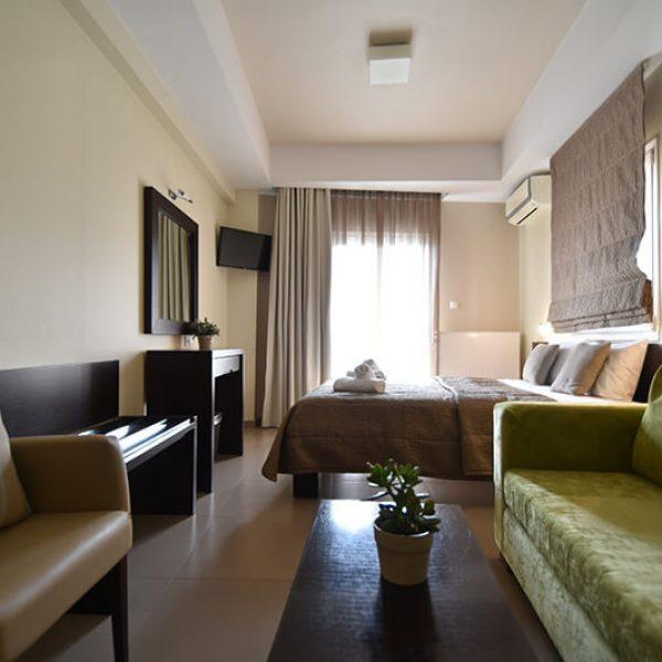 hotel-dionisos-junior-suite