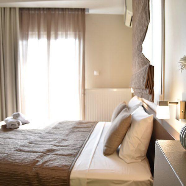 junios suite view